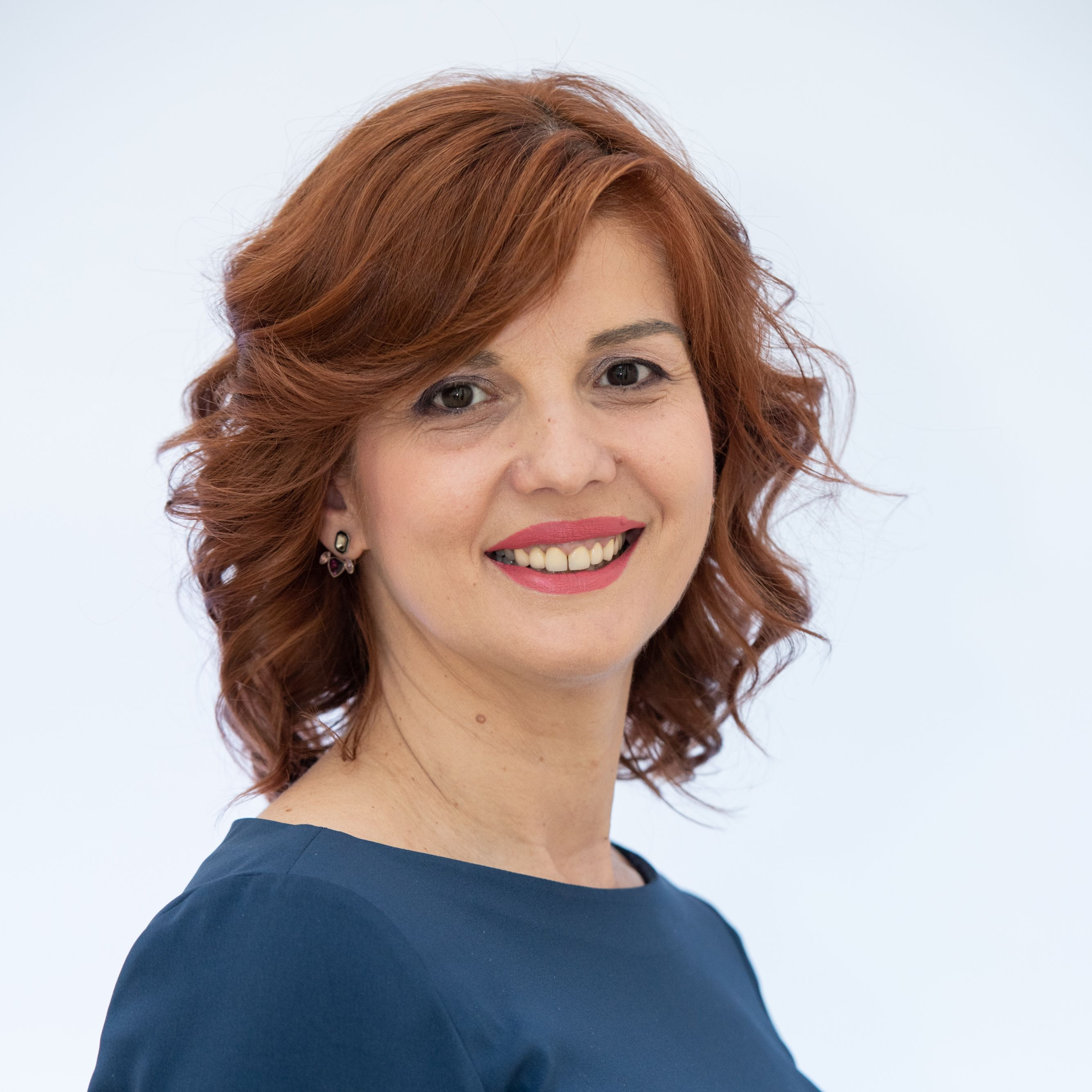 Biljana Dakić Đorđević