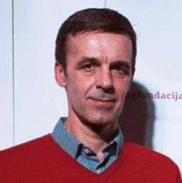 Branislav Ivin