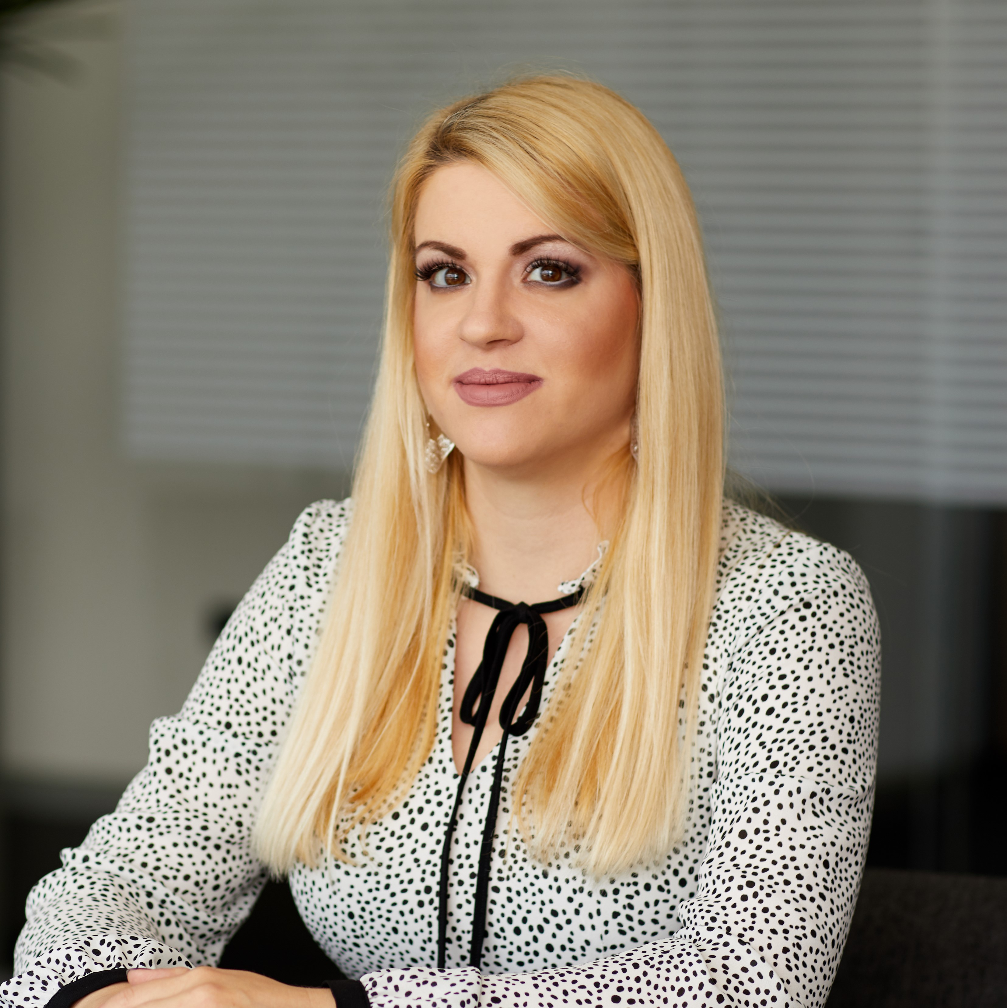 Nataša Konstantinović