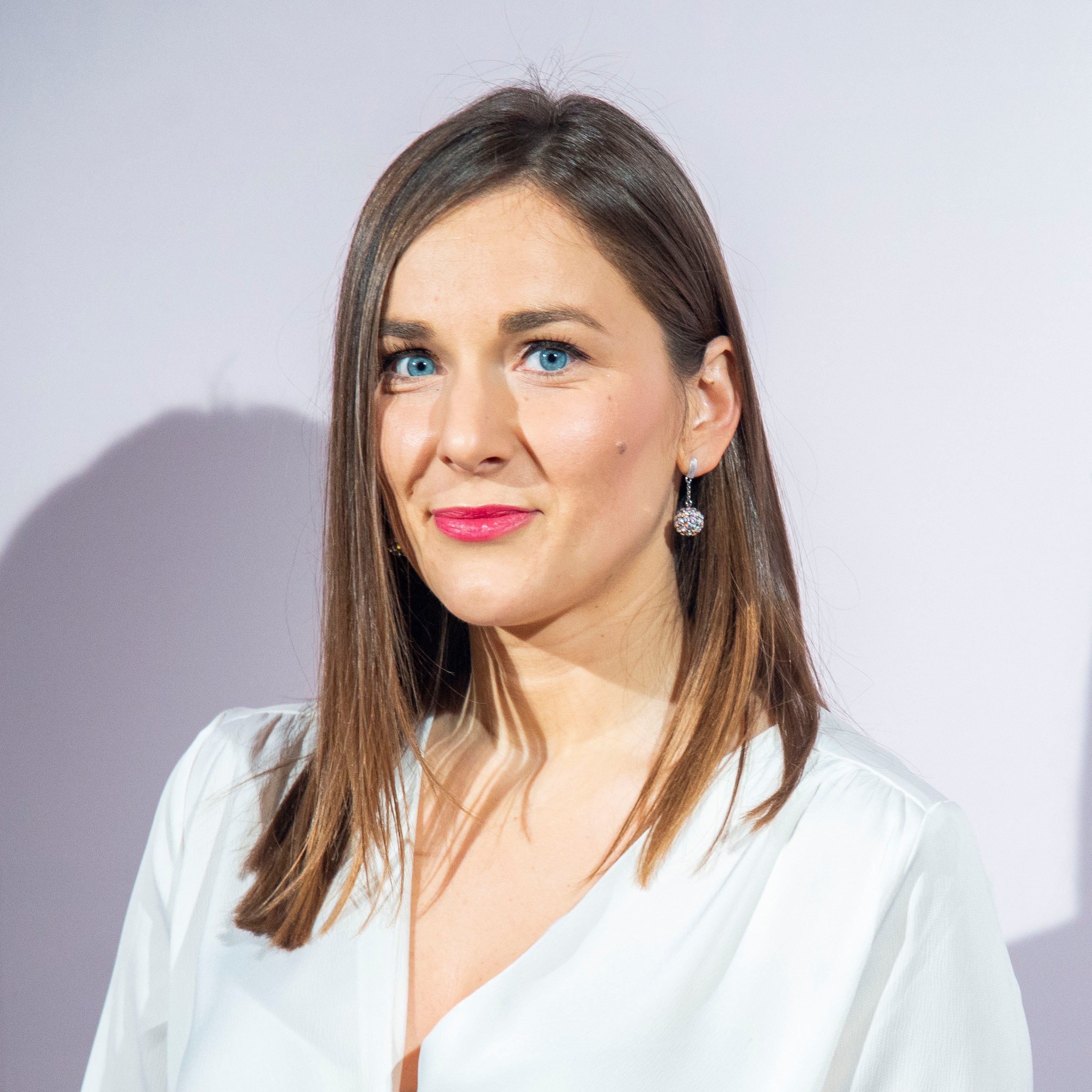 Tijana Janković