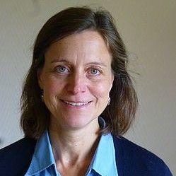 Julia Szanton