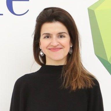 Marija Lučić