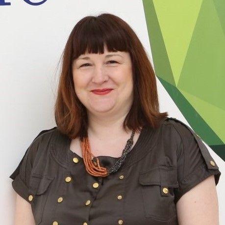 Marija Todorović