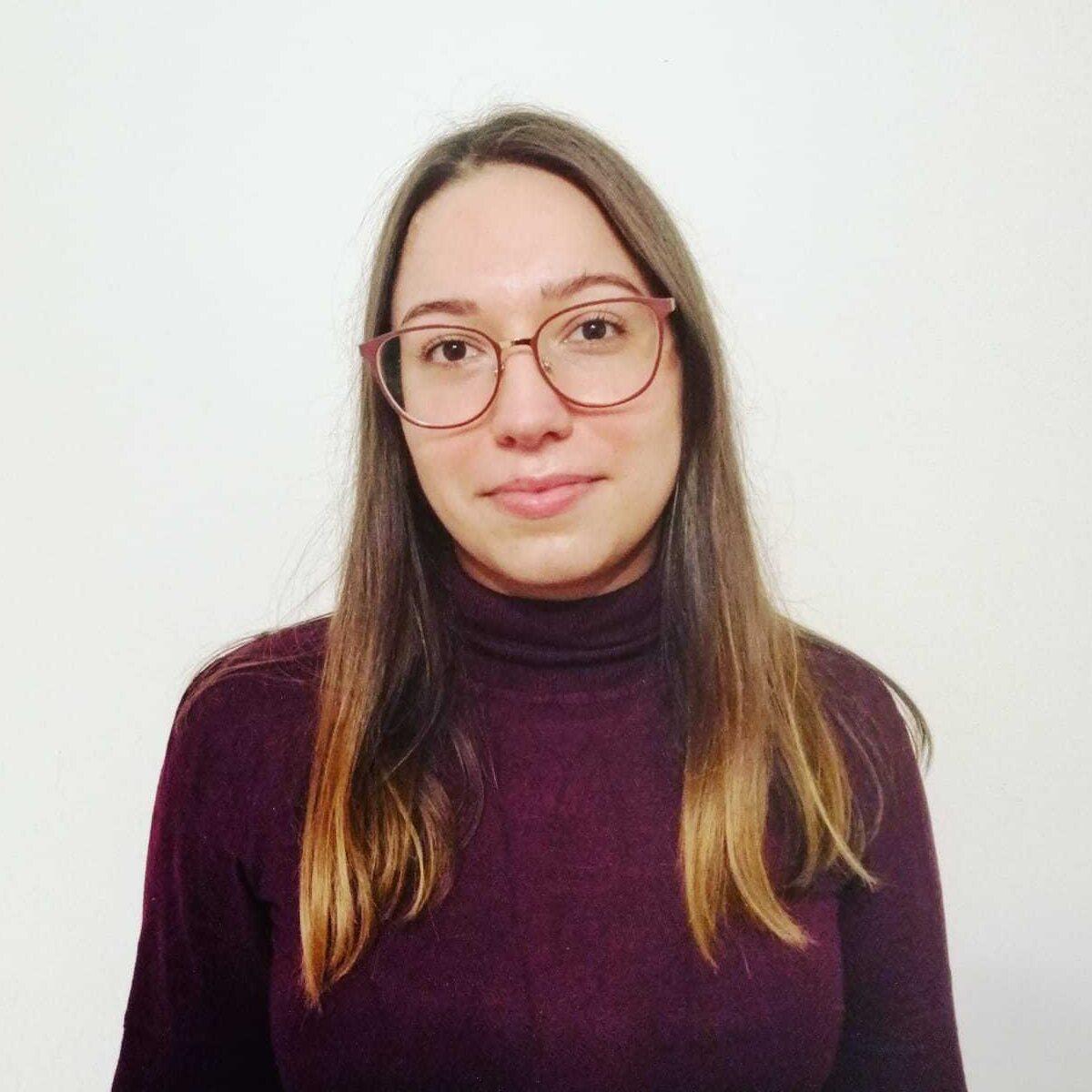 Marta Zagorac