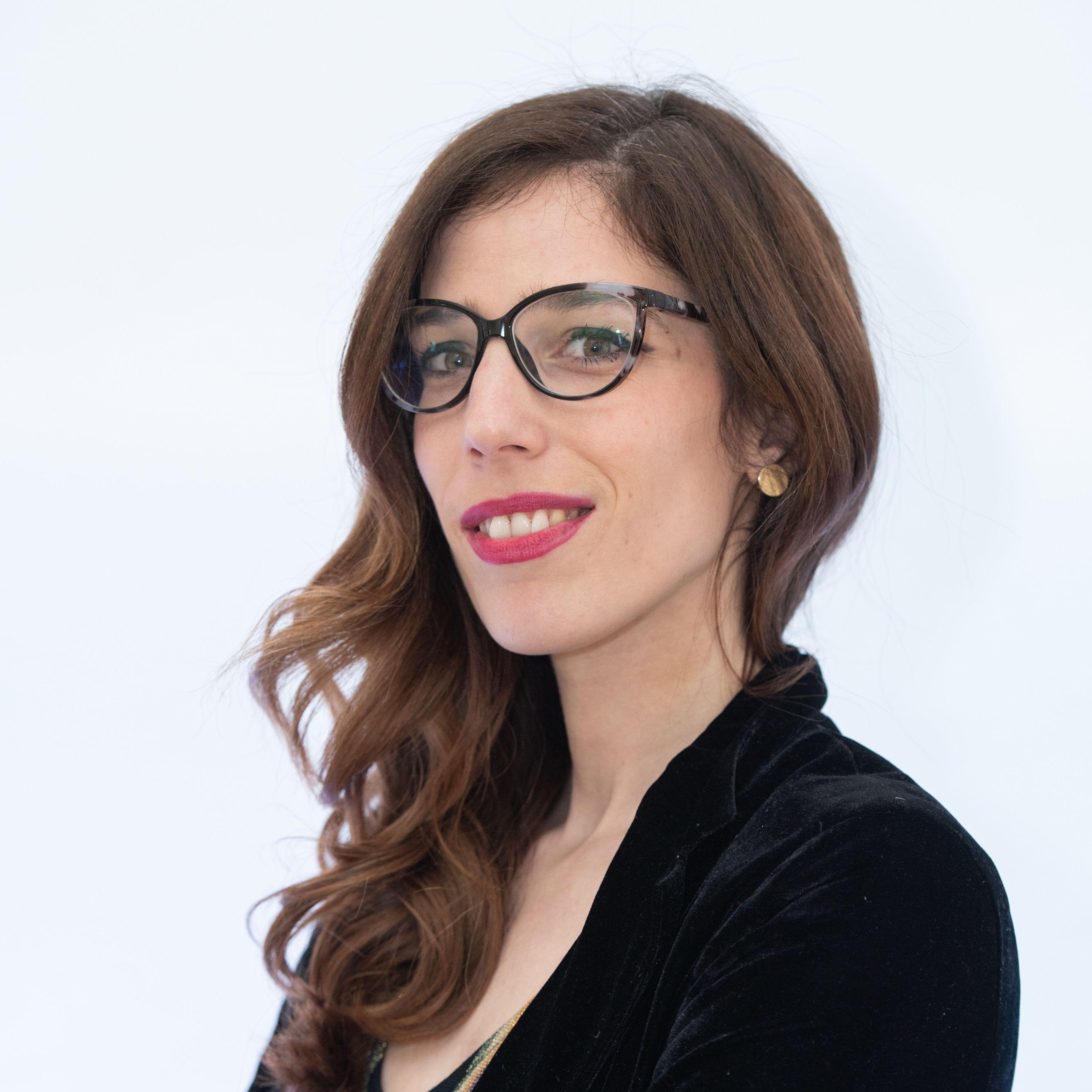 Milena Vujović