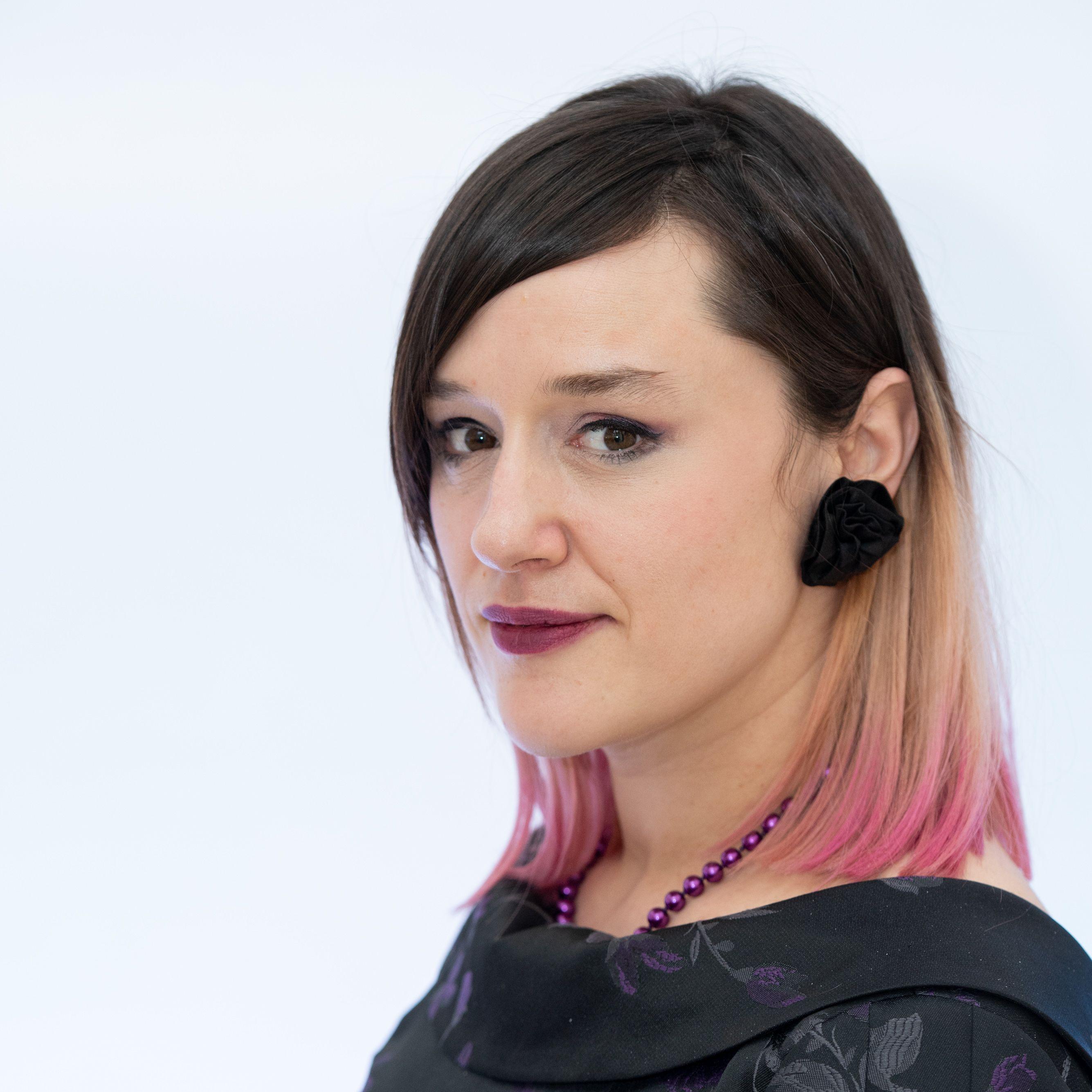 Natalija Simović
