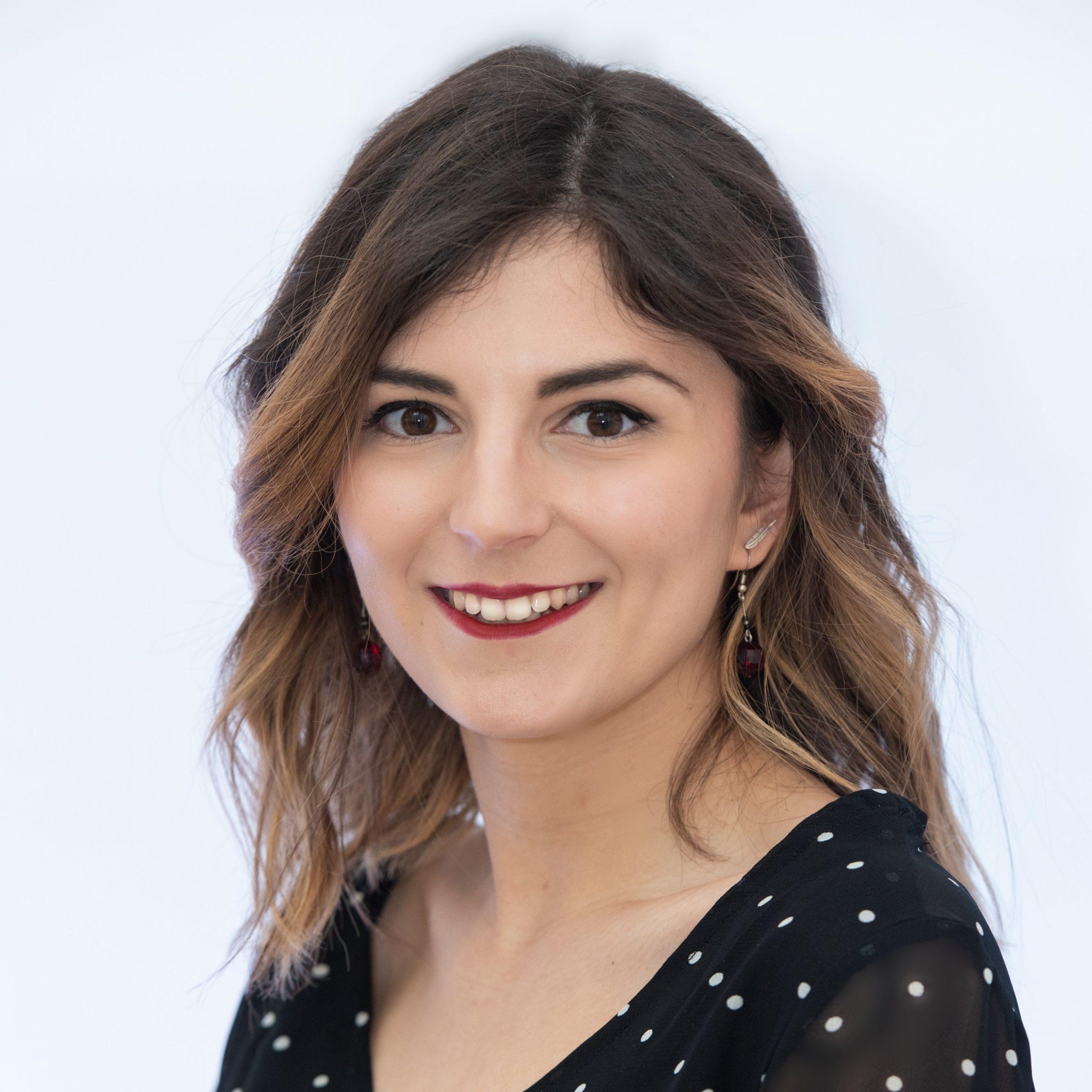 Nevena Mijatović