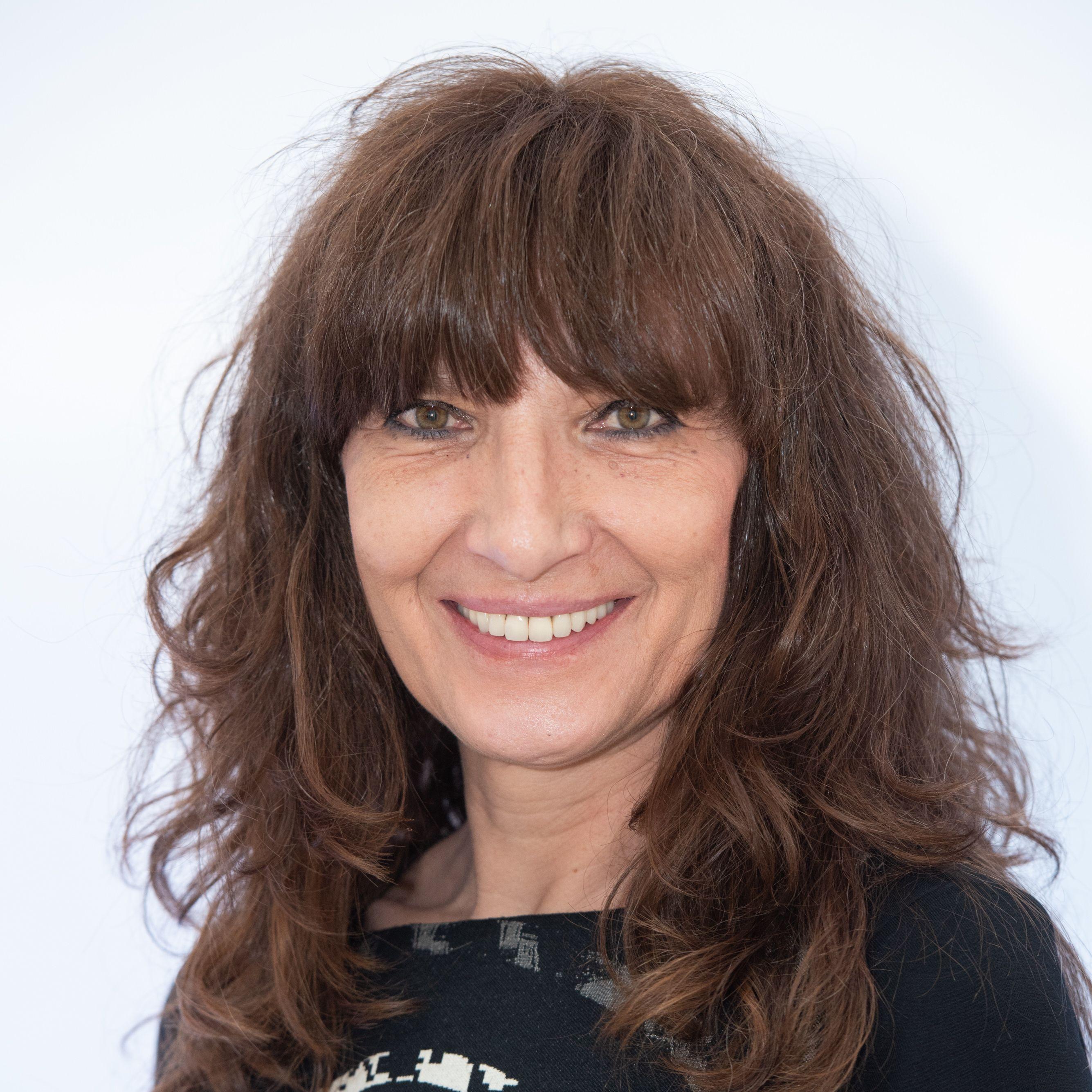 Tatjana Ubavić