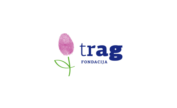 Trag Foundation: Notice of extension of remote work environment