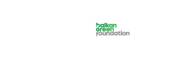 Otvoren poziv za učešće na regionalnoj Balkan Green Academy 2020/2021