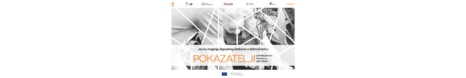 Šta Zapadni Balkan misli o filantropiji – ključni nalazi